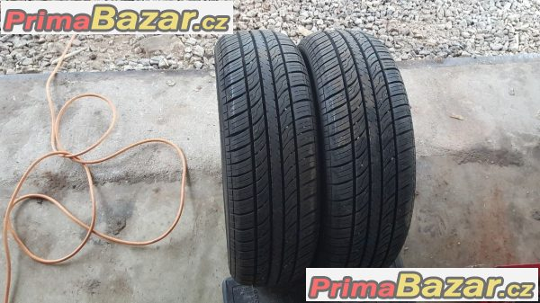 2 x pneu Evergreen EH22 175/65 r13
