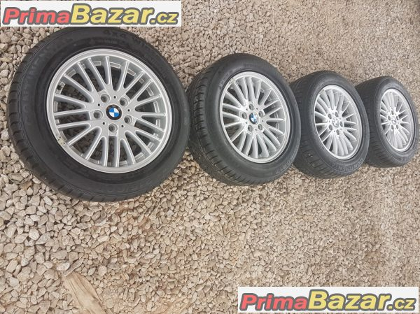 sada-bmw-3-401198-x3-e83-5x120-7jx17-is39