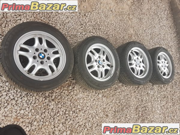 sada-bmw-3er-e36-e46-1182760-5-5x120-7jx16-is46
