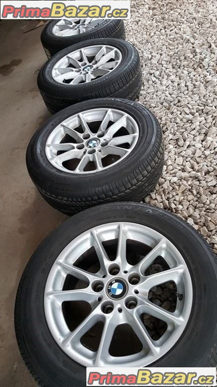 bmw-6755230-5x120-7jx16-is20
