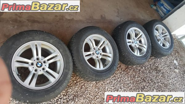 sada-bmw-x3-e83-x83-3401200-5x120-8jx17-is4
