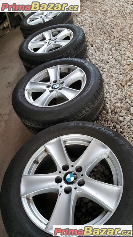 bmw-x5-e70-styling-209-6770200-5x120-8-5jx18-is46