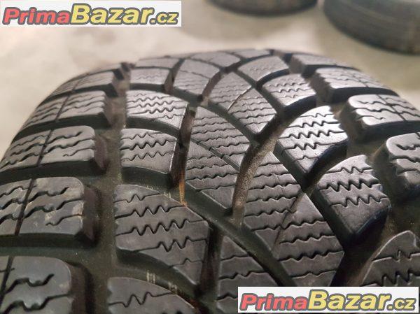 1xpneu Dunlop Sport 3D 215/65 r16 98H 14