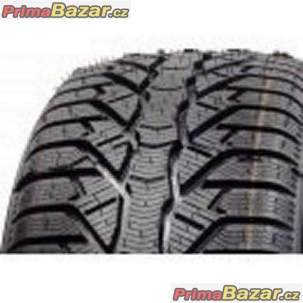 Nové,nepoužíté pneu Kleber Krisalp HP 2 185/70 r14 88