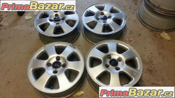 ford-4x108-6jx15-et38-r15