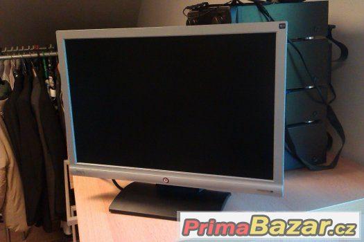 a5706eb04 Zdravím, prodám monitor značky BenQ G2000WD. Úhlopříčka 20 palců. V super  stavu + kabely. Prodám za cenu 1000 Kč + pošta (pošta zdarma v případě  platby ...
