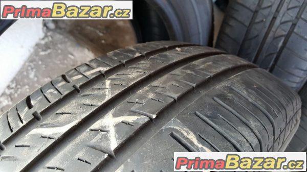 2xpneu Pirelli Cinturato 185/65 r15 88T