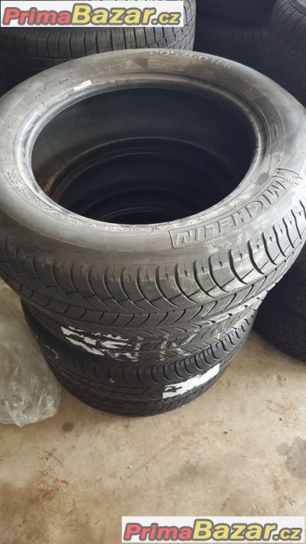 pneu-michelin-energy-na-sezonu-205-60-r16