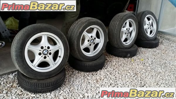 bmw-5x120-7jx16h2-is46