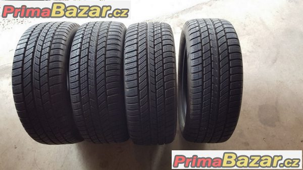 Pneu Michelin Energy 195/50 r15 82T