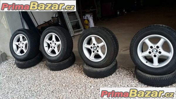 bmw-5x120-7jx15-is20-c-d-1093525