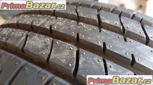 2xnova pneu Bridgestone Turanza ER30 185/60 r15 84H