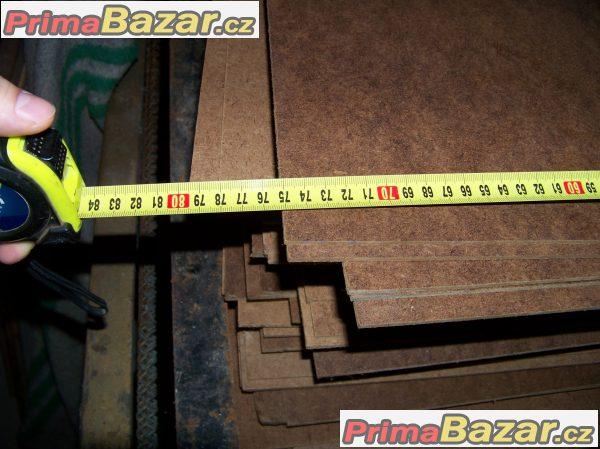 Parozábrana ISOVER  náhrada sádrokarton OSB dřevo taška izolace sololit vinylová podlaha plovoucí podlaha trámy