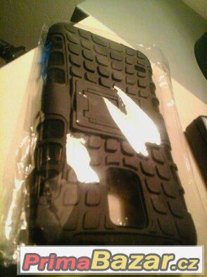 Samsung S5 kryt panzer