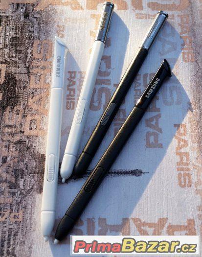 S Pen-Stylus pro Samsung Note 2, 3, 4