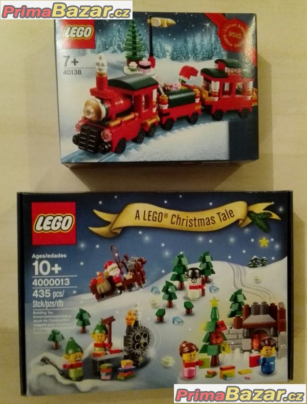 lego-40138-christmas-train-4000013-christmas-tale