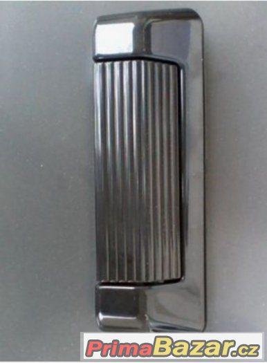 Klika zadní-kufru Suzuki Vitara 89-98