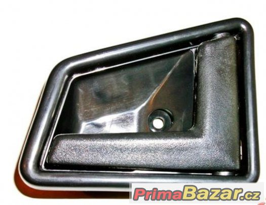 Vnitřní klika Suzuki Vitara 88-98