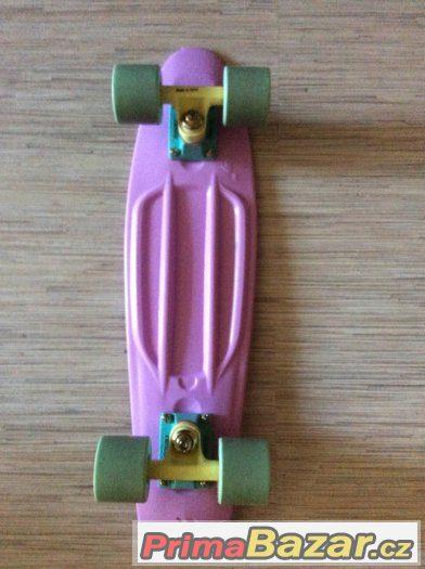 Pennyboard Pastel 22