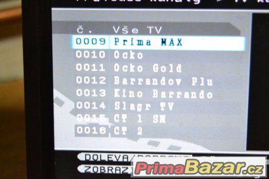 Přenosné DVD/DVB-T/SD HYUNDAI PDP 10809 dvb-t