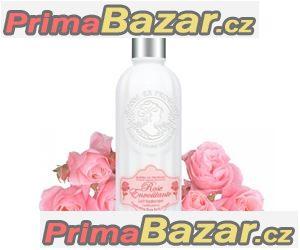 Parfémy Jeanne en Provence a olivová kosmetika
