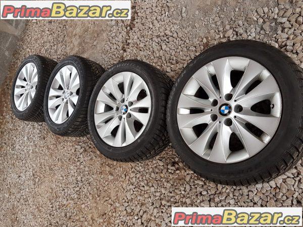 sada BMW Fundo  6758775  5x120 7.5jx17 is20