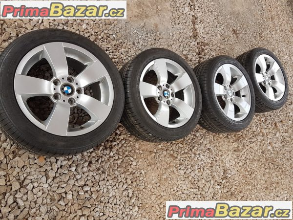 sada-bmw-6776779-8-5x120-8jx17-is43