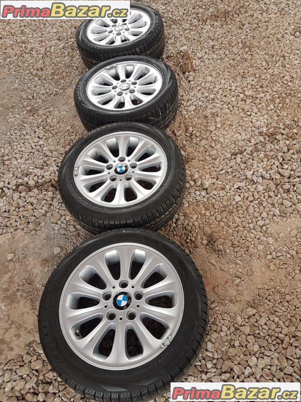 sada-bmw-1er-6775618-13-9-styling-139-5x120-6-5jx16-is42