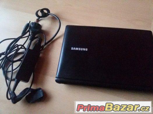 Netbook SAMSUNG N145+