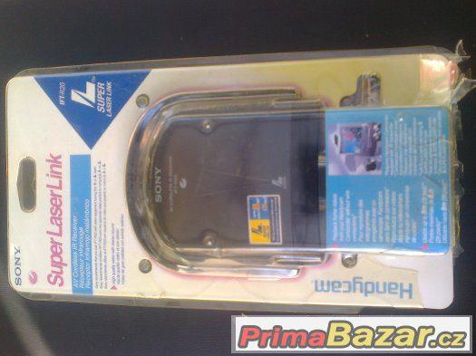 Sony Super Laserlink