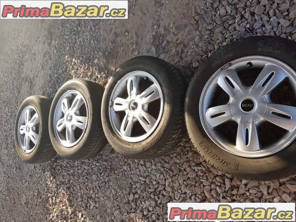 sada-alu-kola-mini-cooper-67663296-7-4x100-5-5jx15-is45