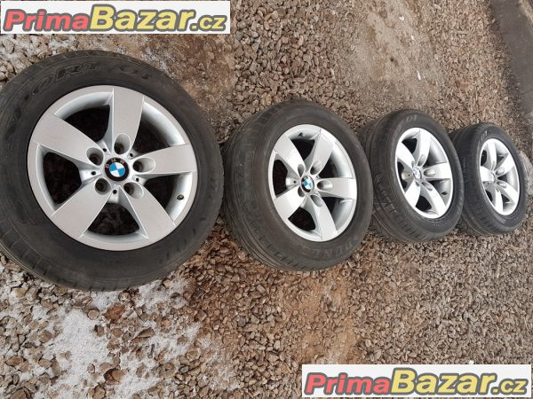 zanovni-sada-bmw-styling-242-e60-e61-6777345-7-5x120-7jx16-is20