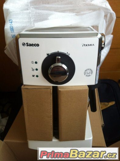 saeco-hd-8323-39-manual-poemia-focus-nove