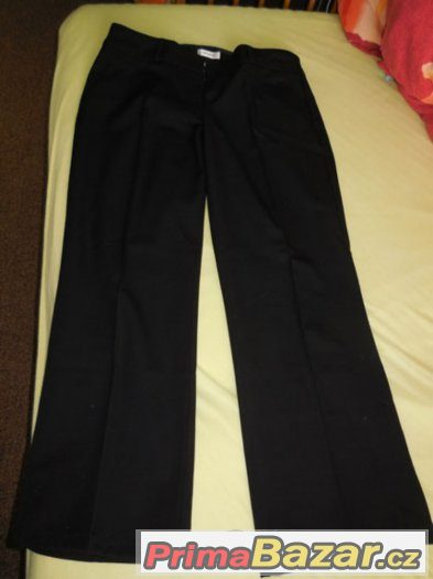 Kalhoty zn. Orsay