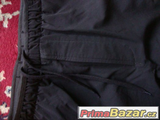 Pánské outdoor kalhoty HANNAH  XXL