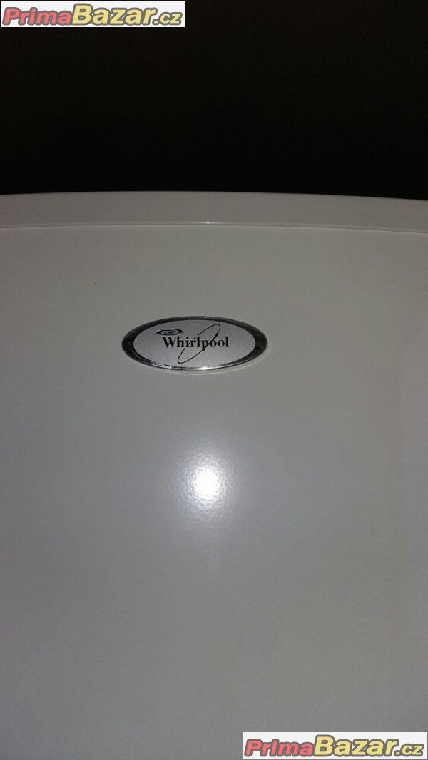 Prodám lednici Whirlpool