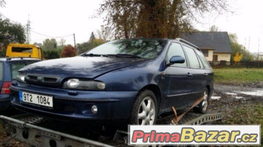 fiat-marea-weekend
