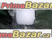Mlhovač s esencí ANTITABÁK pomoc při odvykání kouření