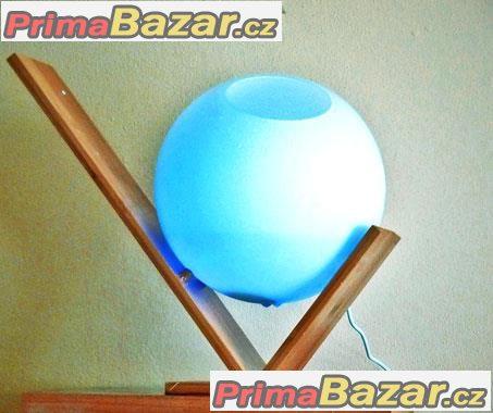 Mlhová svítící koule LF-DM011A