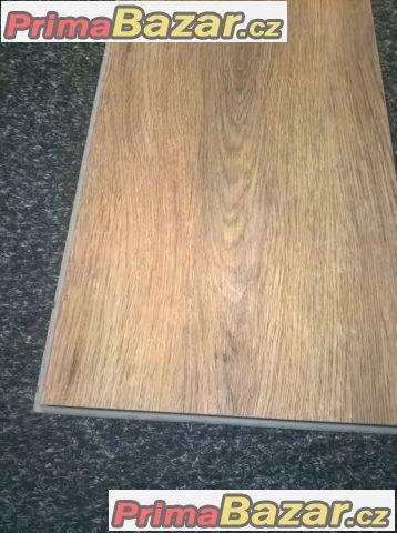 Vinylová podlaha TOP