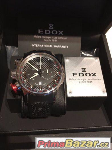 edox-chronorally d679e0f0c4
