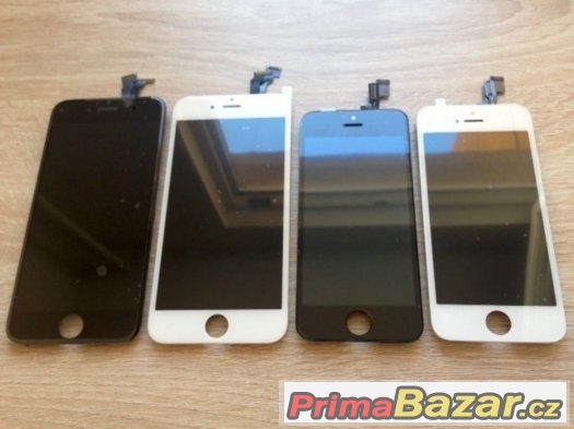 lcd-display-iphone-4-4s-5-5c-5s-6-6plus-6s-6splus