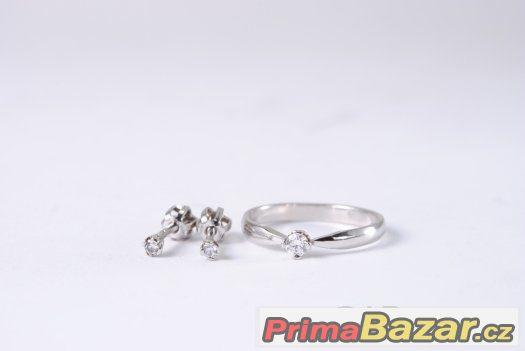56e24d2ef zlate-nausnice-prsten-souprava-s-diamanty