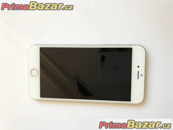 iphone-6s-plus-128gb-silver-16990-kc