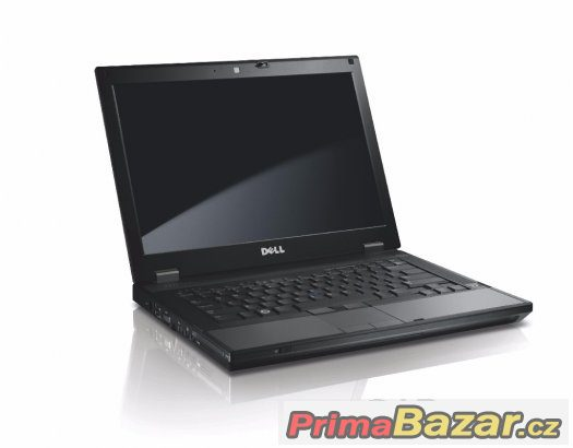 dell-latitude-e4310-i5-4gb-ram-160-hdd-zaruka-1-rok
