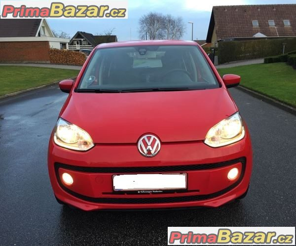 vw-up-1-0-60-move-up-bmt-2014-km-100000-cervene-abs-airbag-service-ok-benzin