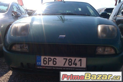 fiat-coupe-turbo-bez-eko-dane