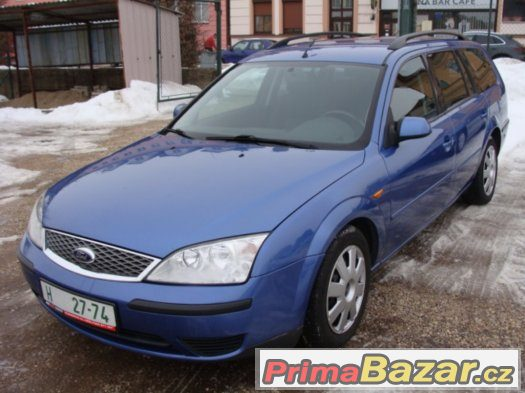 ford-mondeo-1-8-16v-combi