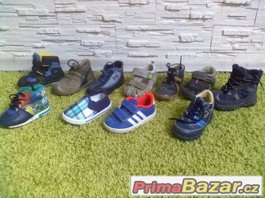 boty-mix-adidas-superfit-vel-20-21-22-capacky