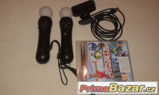 playstation-3-move-set-ovladace-kamera-hra